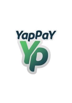 YapPay