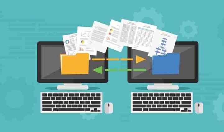 Fatturazione elettronica – Dati sotto controllo per smascherare errori e frodi