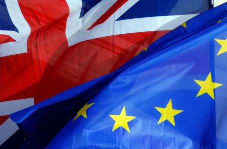 Brexit: da un recesso senza regole conseguenze devastanti per l'agricoltura europea