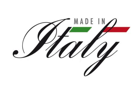 Made in Italy: serve un progetto strategico per l'export
