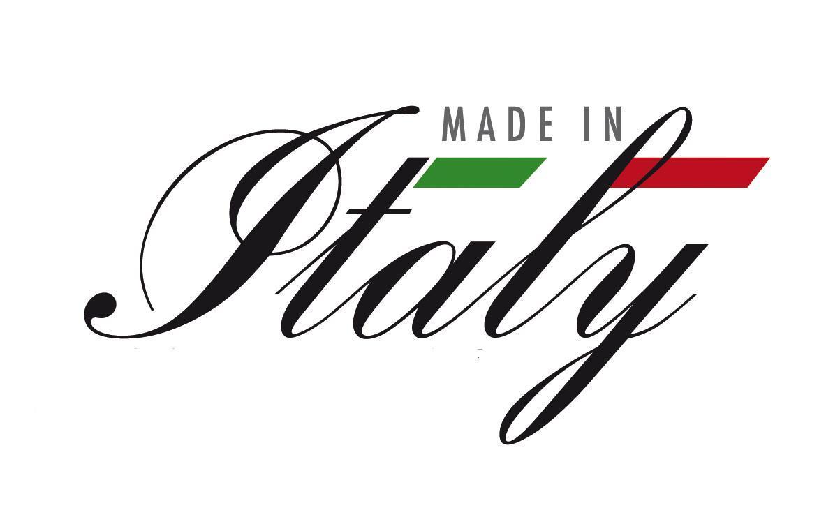 Made in Italy: serve un progetto strategico per l'export