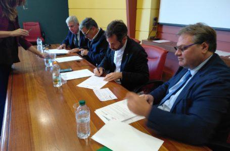 Siglato  accordo di filiera con la Rummo S.p.A.