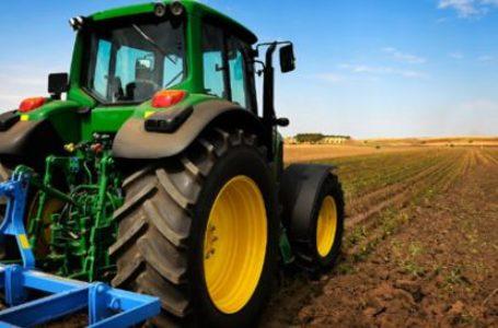 Bene l'annuncio del Ministro di non tagliare le agevolazioni al gasolio agricolo