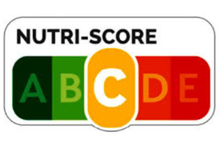 Etichette nutri-score anche in Germania
