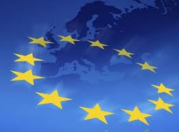 AC, ACCORDO TRA I MINISTRI UE. CONFAGRICOLTURA: PRIMO PASSO FORMALE PER L'INTESA FINALE, LAVORIAMO PER DARE FUTURO AL SETTORE