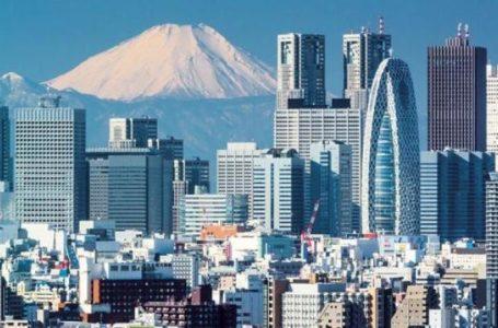 Agriweek Tokyo 2020