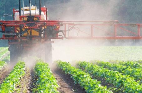 Rinnovo Patentino per utilizzo di prodotti fitosanitari