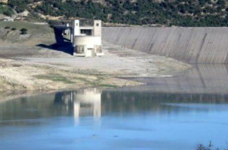 Cambiamenti climatici, Comitato direttivo Confagricoltura: Drammatica siccità nelle campagne del Centro-Sud