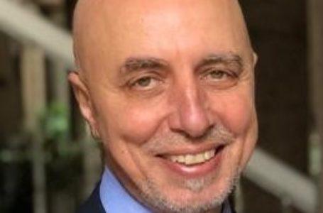 Siccità: intervista al Direttore di Confagricoltura Foggia Dott. Giuseppe Campanaro