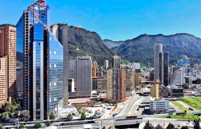 Alimentec Bogotà 2020