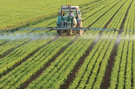 indicazionioperativerelative all'acquisto e utilizzo dei prodottifitosanitariper gli utilizzatoriprofessionali