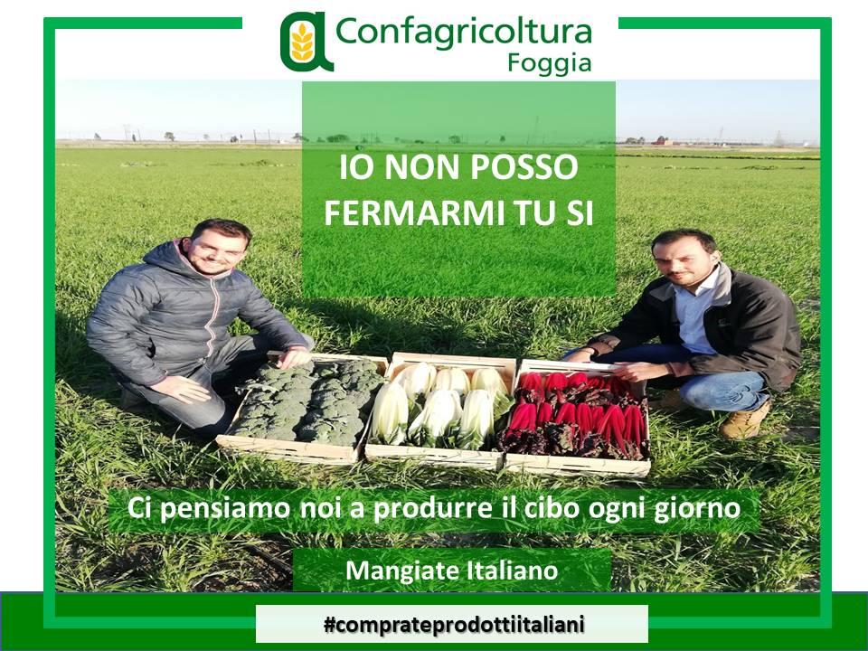 #mangiaitaliano