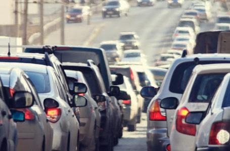 Codice della strada: disposizioni sulla circolazione stradale