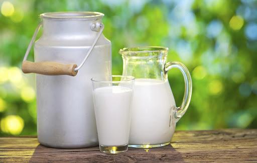 Coronavirus, Confagricoltura Foggia: lavorare uniti nella filiera latte e cogliere le opportunità del mercato