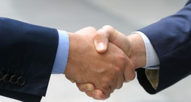 """Istruzioni di ABI e MEDIO CREDITO CENTRALE sulle misure per la liquidità delle imprese contemplate nel decreto n. 18/20 c.d. """"cura Italia"""""""