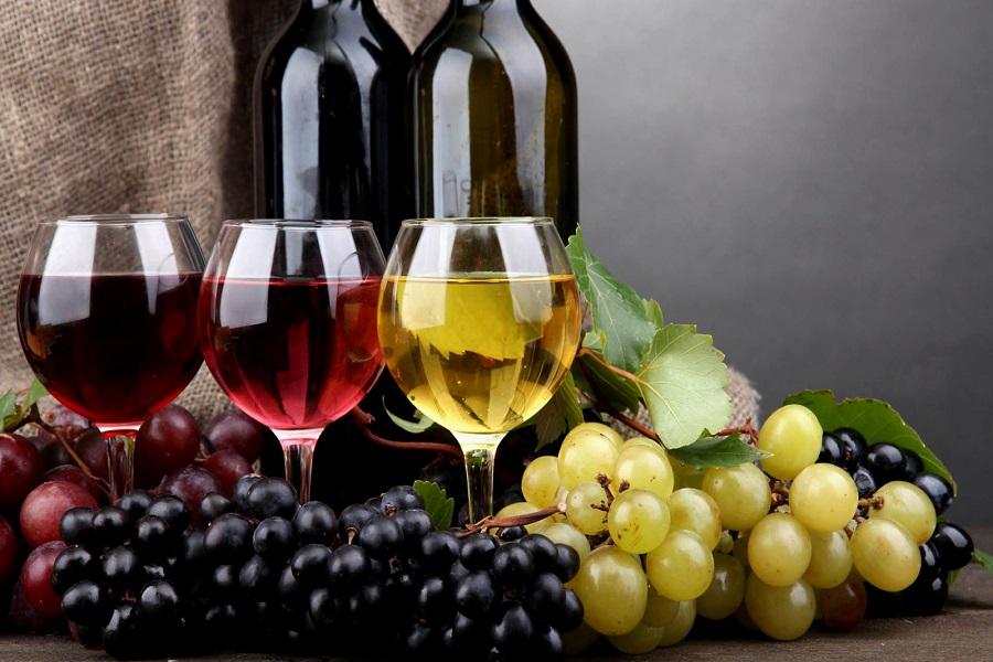 Borsa Vini in Benelux 2020