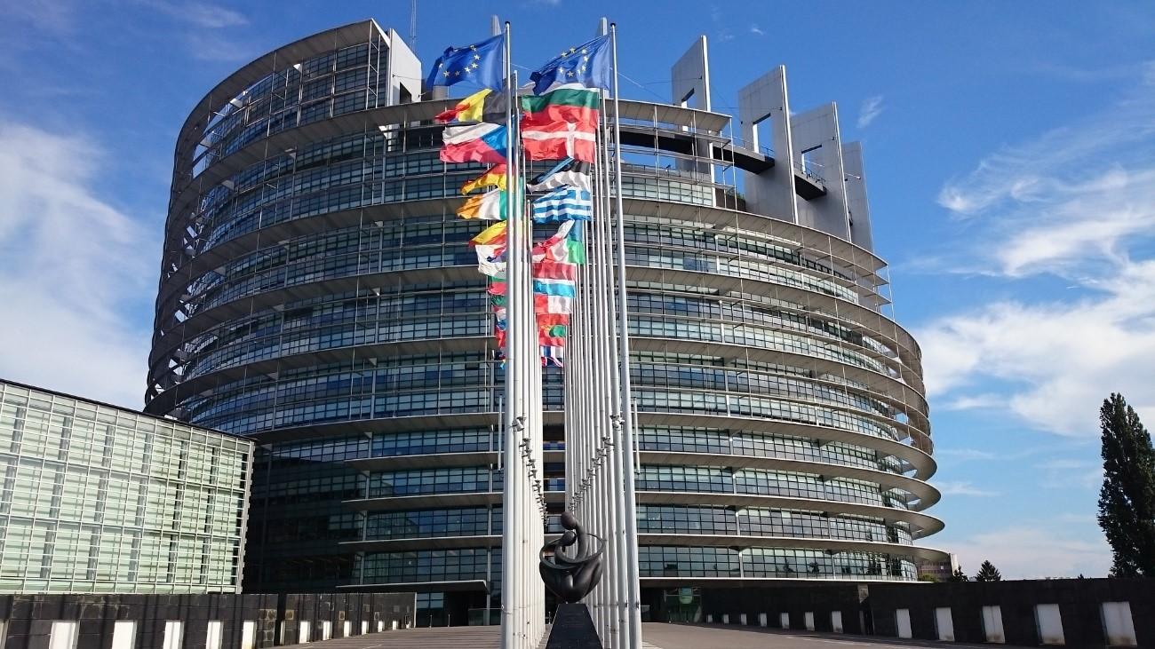 Schiavone: deludente e inadeguata la risposta del Commissario UE all'agricoltura su risorse finanziarie per il settore
