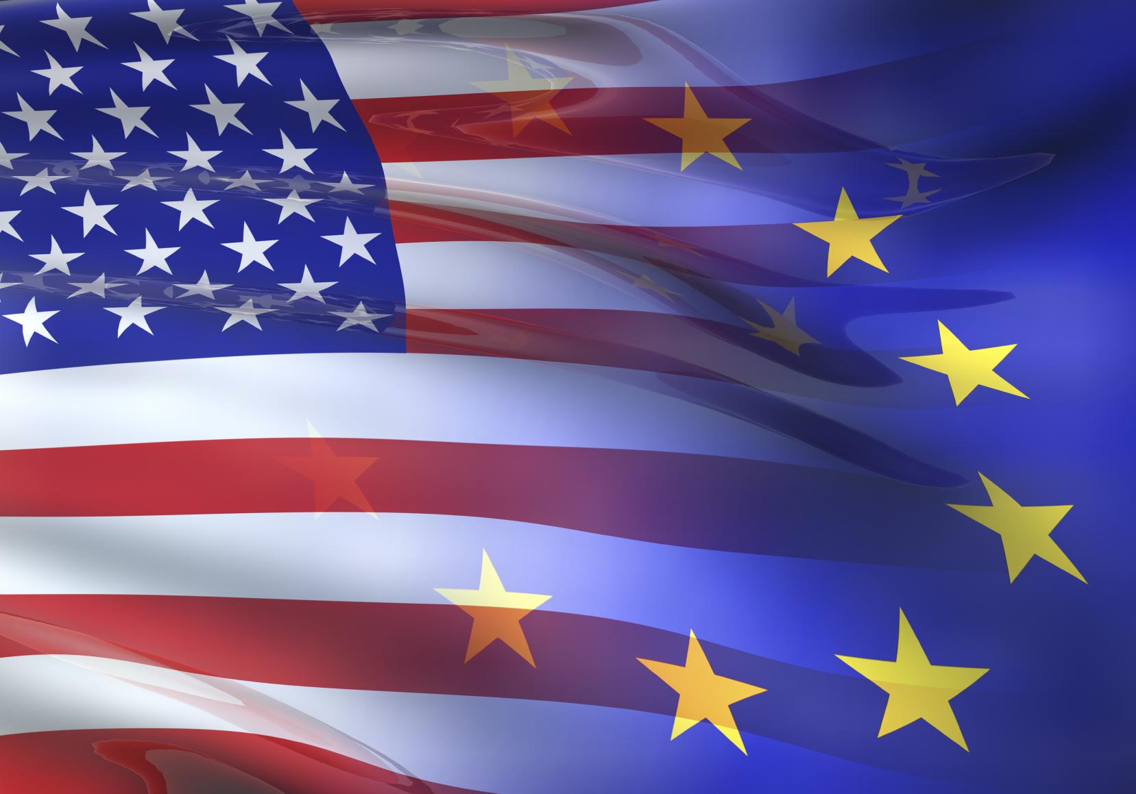 Dazi USA, Confagricoltura: Il nostro export già penalizzato, salvaguardiamo l'agroalimentare italiano