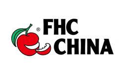 FHC Cina 2020