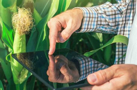 Premio nazionale per l'innovazione in agricoltura