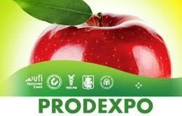 Prodexpo 2021
