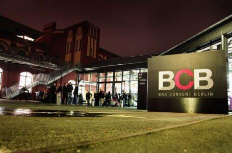 Fiera Bar Convent 2021