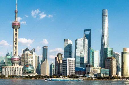 Collettiva italiana Shangai FHC 2021