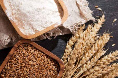 Confagricoltura Foggia: Bene il prezzo del grano, ma aumentano anche i prezzi delle materie prime