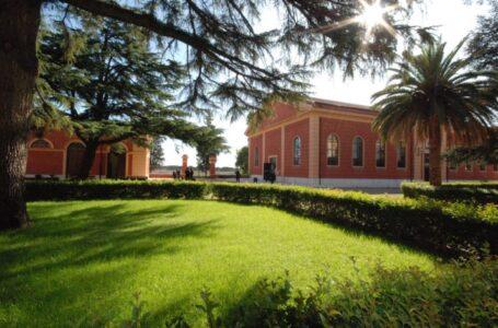 L'Università di Foggia attiva un nuovo corso: Scienze dell'Amministrazione e dell'Organizzazione