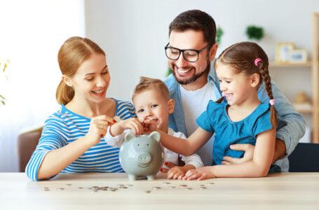 Assegno temporaneo Inps per i figli